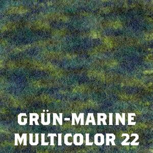 b-filzwolle-color14.jpg (300×300)