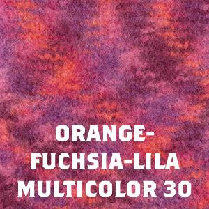 b-filzwolle-color07.jpg (300×300)