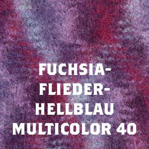 b-filzwolle-color01.jpg (300×300)