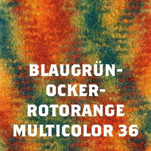 b-filzwolle-color04.jpg (300×300)