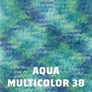 b-filzwolle-color03.jpg (300×300)