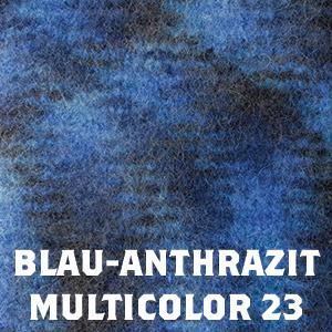 b-filzwolle-color13.jpg (300×300)