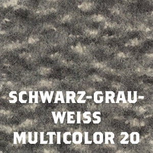 b-filzwolle-color16.jpg (300×300)