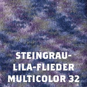 b-filzwolle-color06.jpg (300×300)
