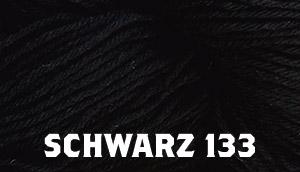 b-schanzer-trachtenwolle07.jpg