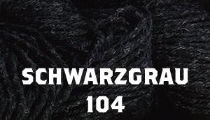 b-schanzer-trachtenwolle14.jpg