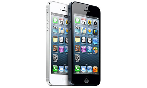 108808_b-iphone5-5s01.jpg (500×300)