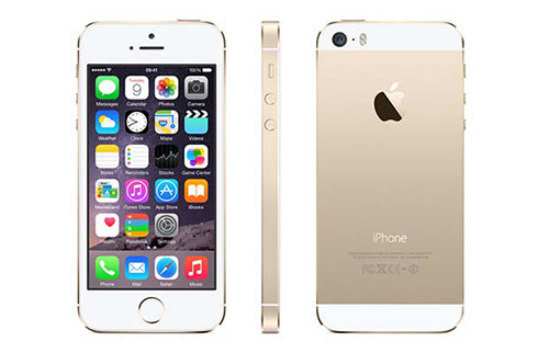 108808_b-iphone5-5s02.jpg (500×322)