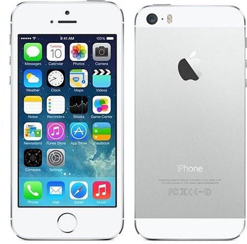 108808_b-iphone5-5s04.jpg (500×495)