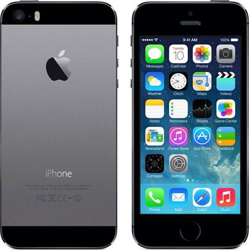 108808_b-iphone5-5s03.jpg (500×504)