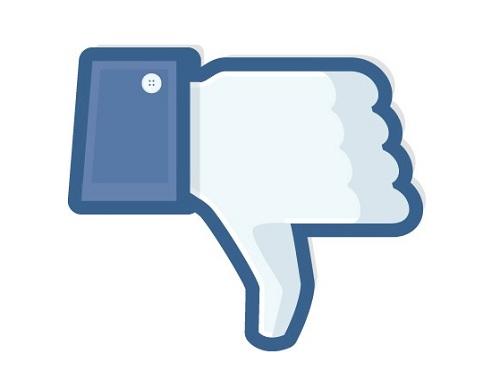 Facebook៖ ប្រើត្រូវមានប្រយោជន៍ ប្រើមិនត្រូវខ្ទេចខ្ទាំសង្គមខ្មែរ