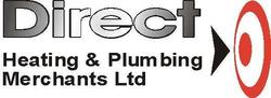 Direct Heating & Plumbing Merchants Ltd, Southend on Sea