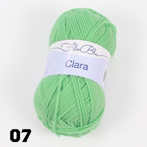 b-clara07.jpg