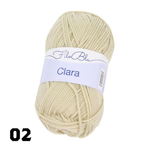 b-clara02.jpg
