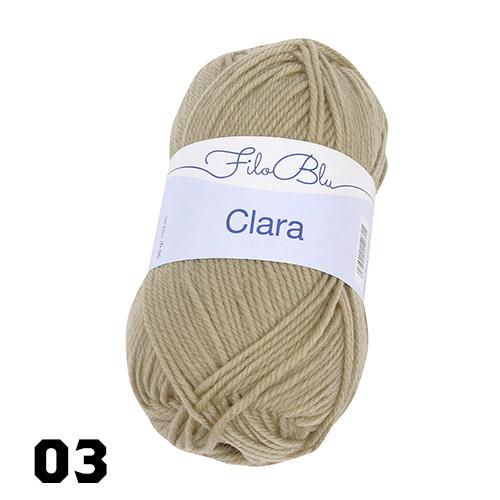 b-clara03.jpg