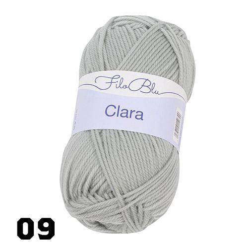 b-clara09.jpg