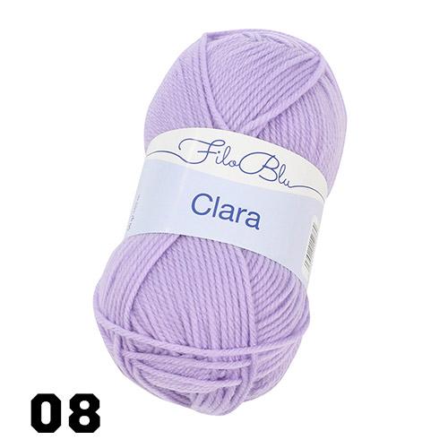b-clara08.jpg