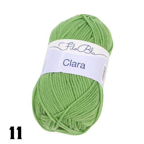 b-clara11.jpg