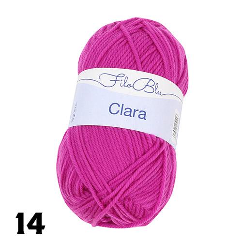 b-clara14.jpg