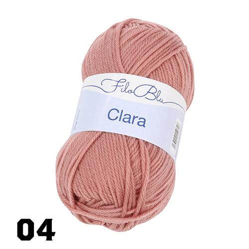 b-clara04.jpg