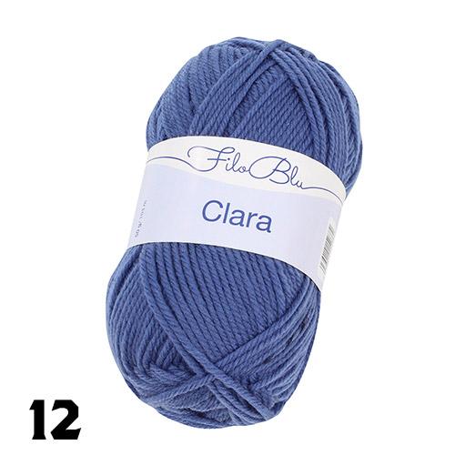 b-clara12.jpg