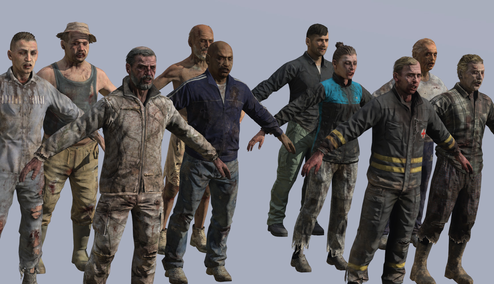 Zombie_clan.jpg