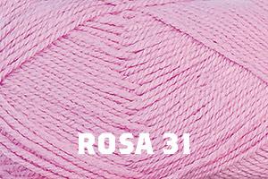 b-lisa-premium10.jpg