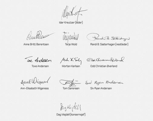 signaturer.png