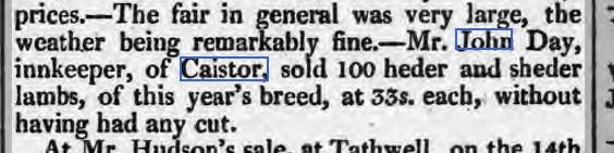Day 1819 10 22 sold lambs.jpg
