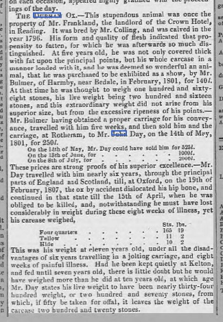 1830 03 20 Berkshire Chronicle.jpg