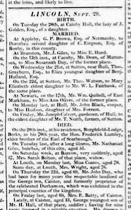 John Day deathSep22 1831.jpg