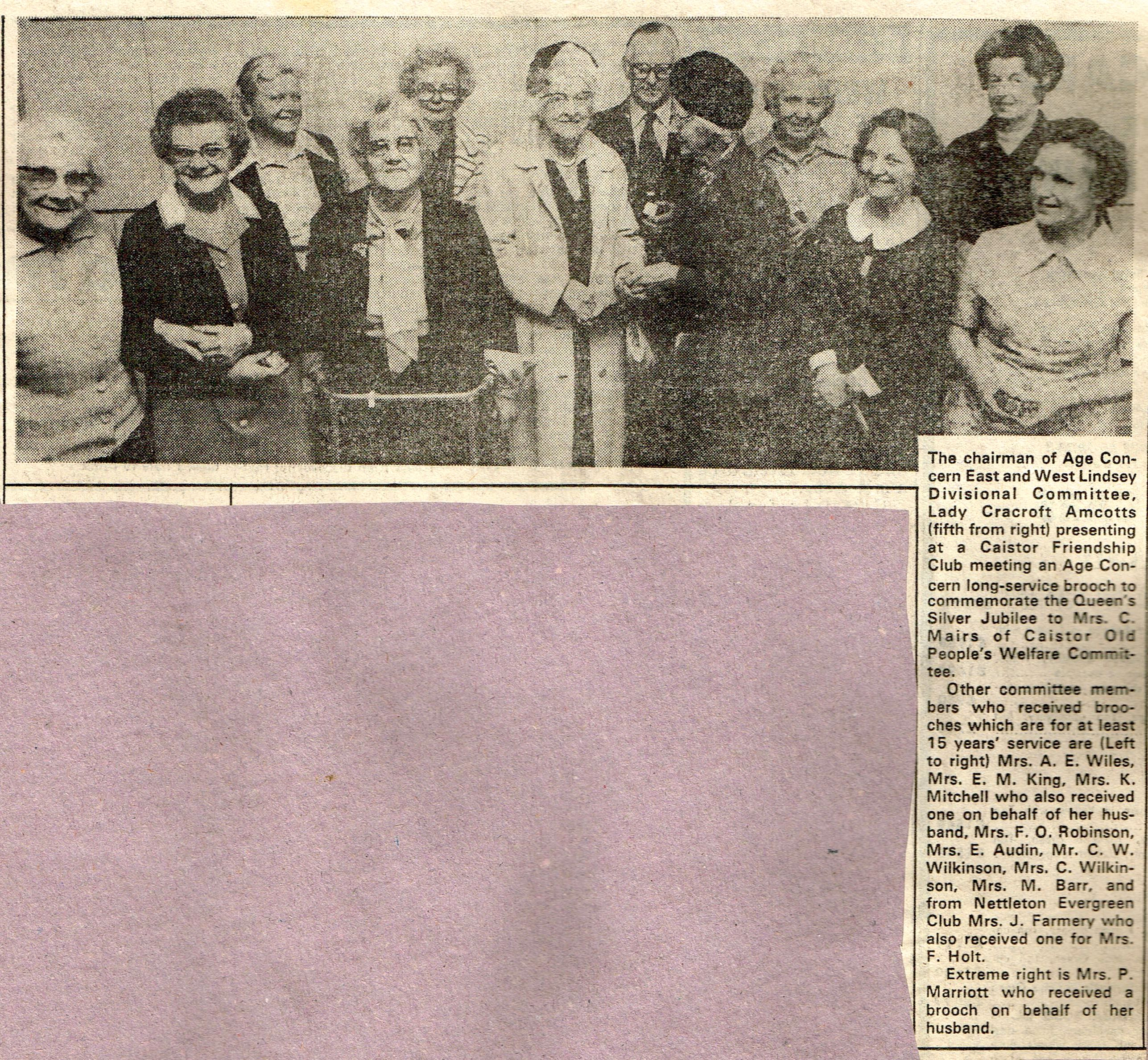 1977 Friendship Club.jpg