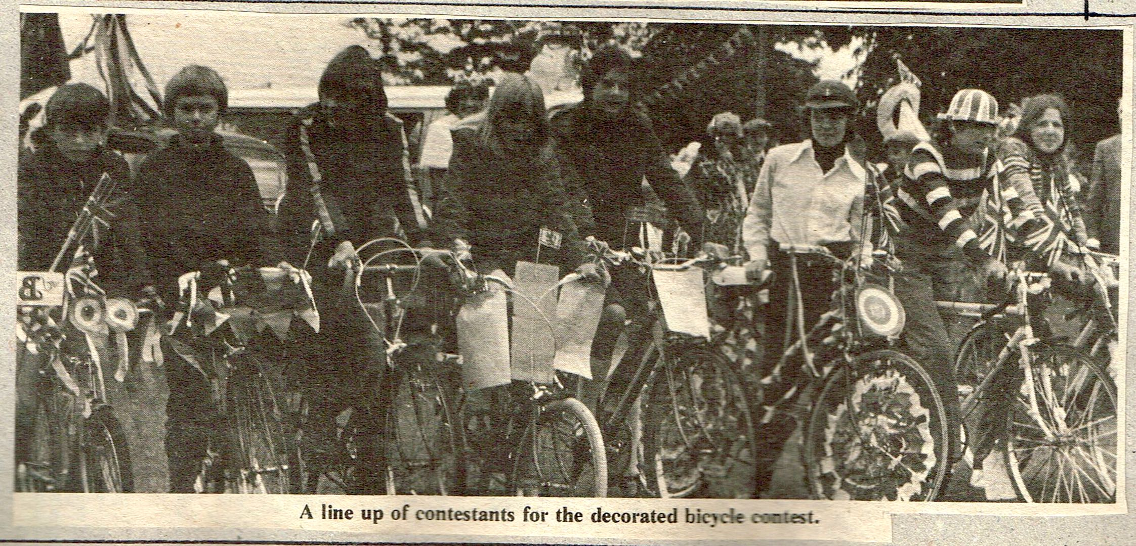 1977 Decorated Bikes.jpg