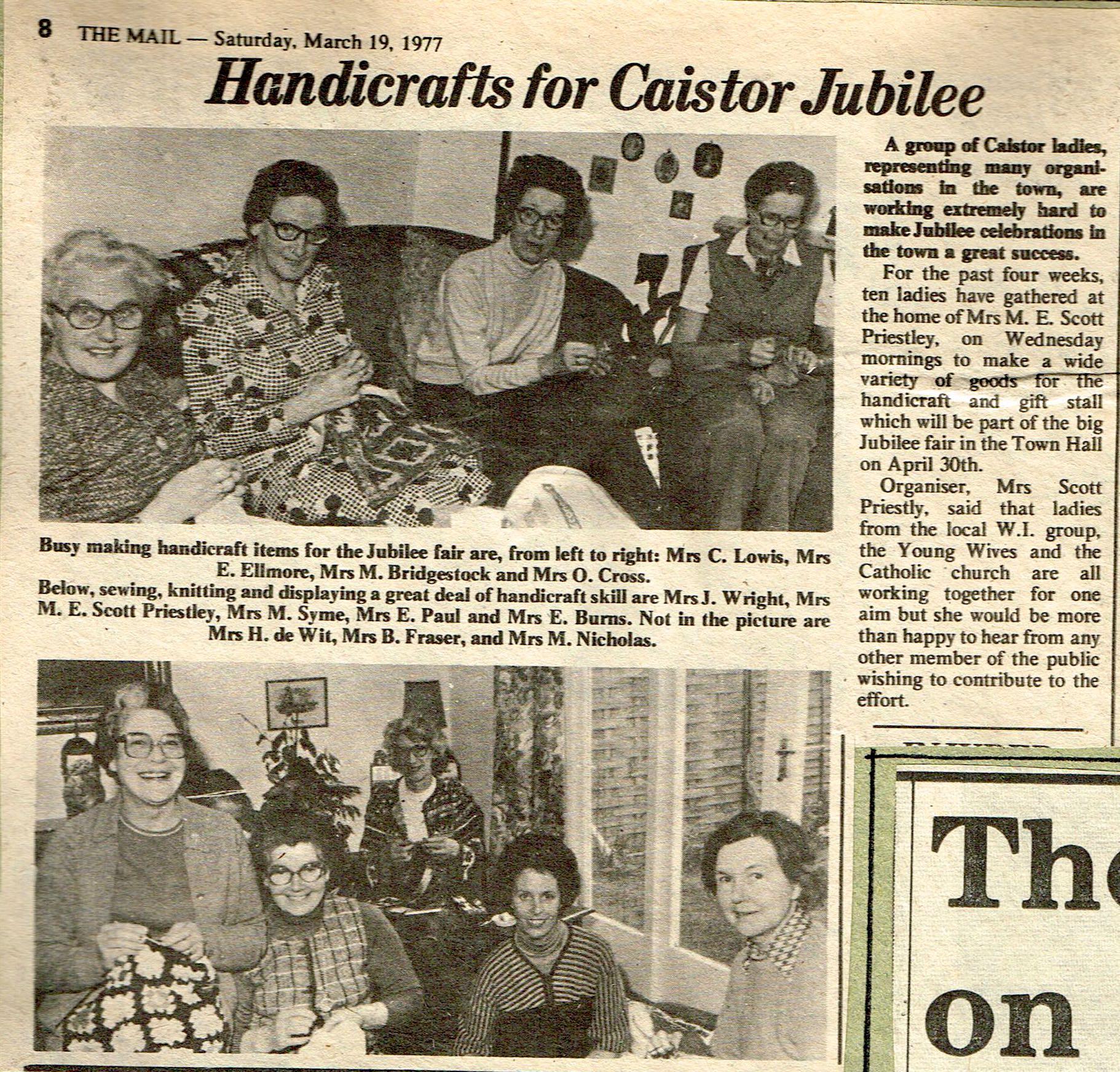 1977 Jubilee Fair Handicrafts.jpeg