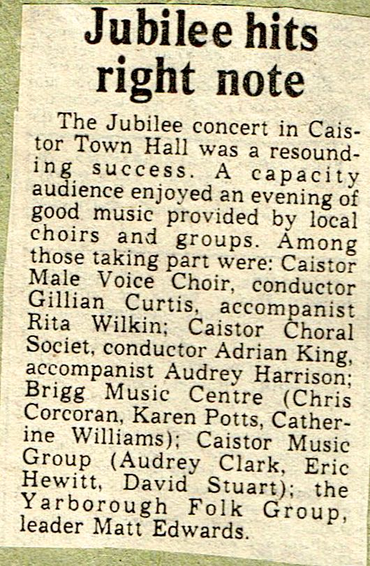 1977 Jubilee Concert.jpeg