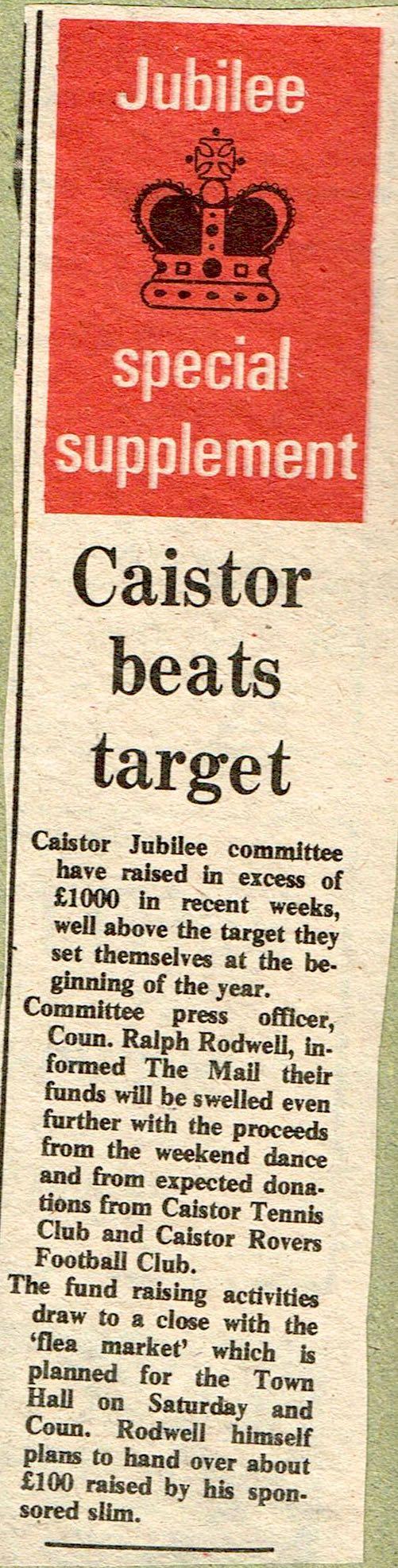 1977 Funds Beat Target.jpeg