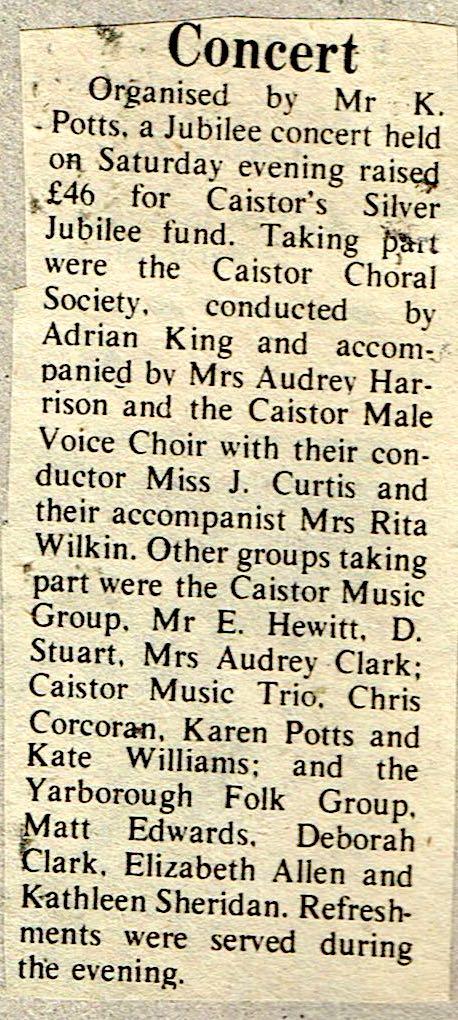 1977 April Concert.jpeg
