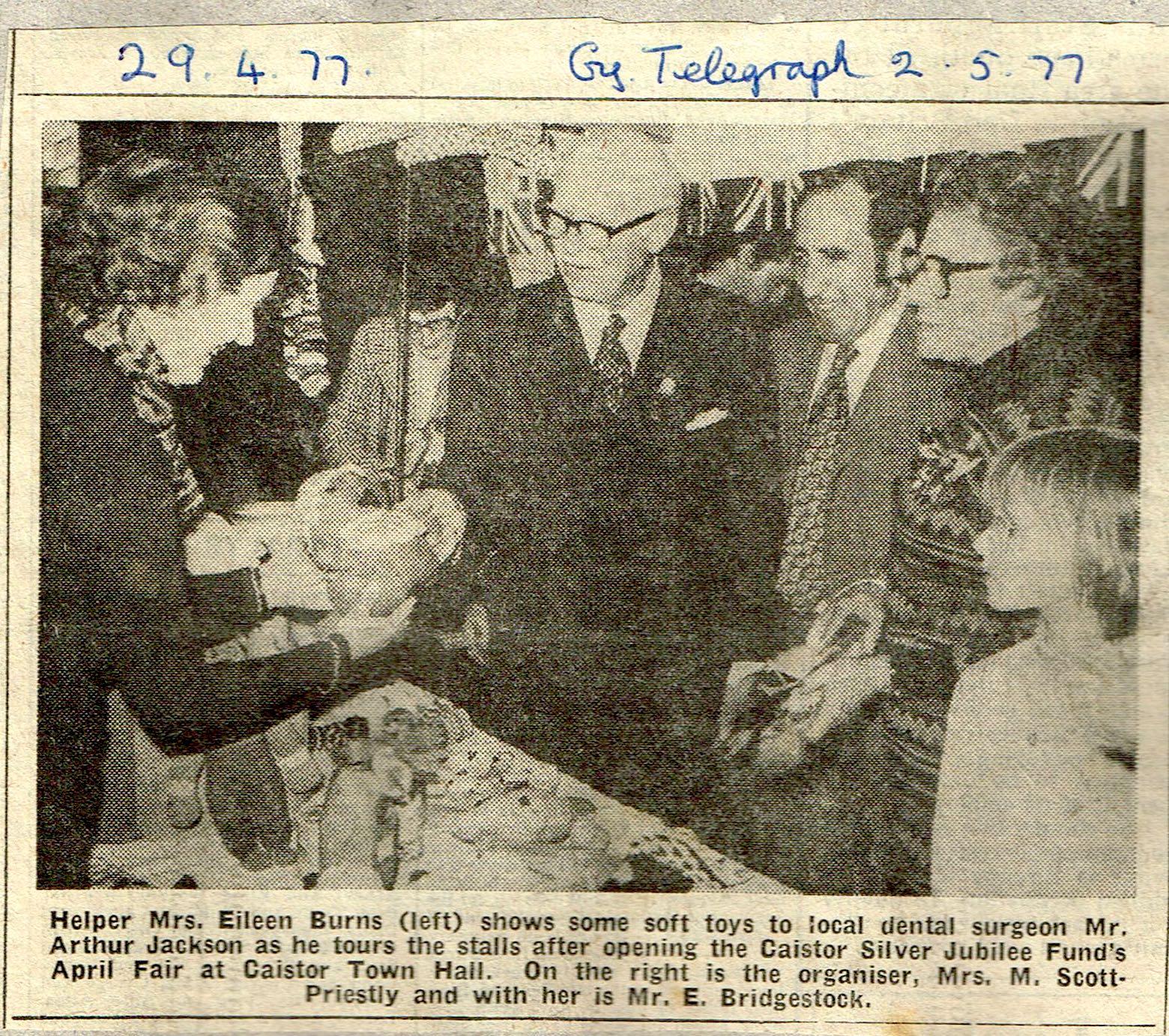 1977 April April Fair.jpg