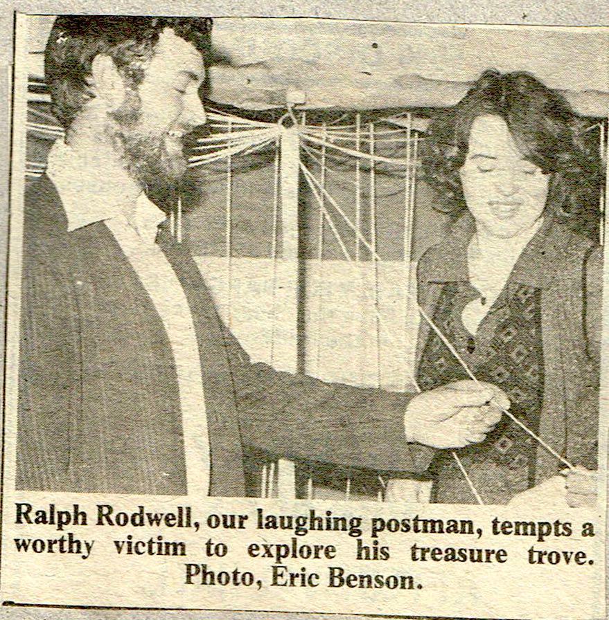 1977 April Ralph Rodwell.jpeg