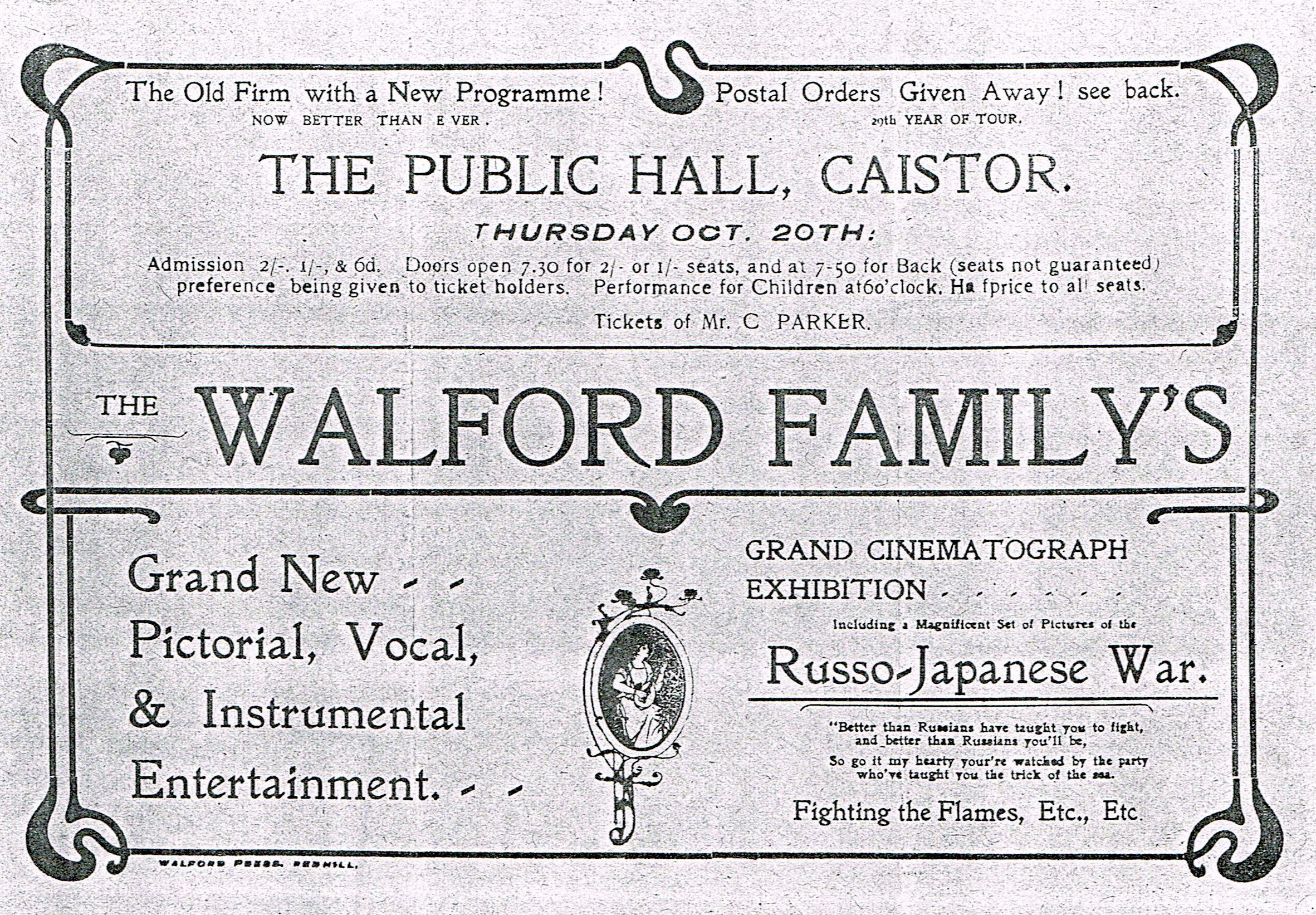 1904 Walford Familys a.jpg