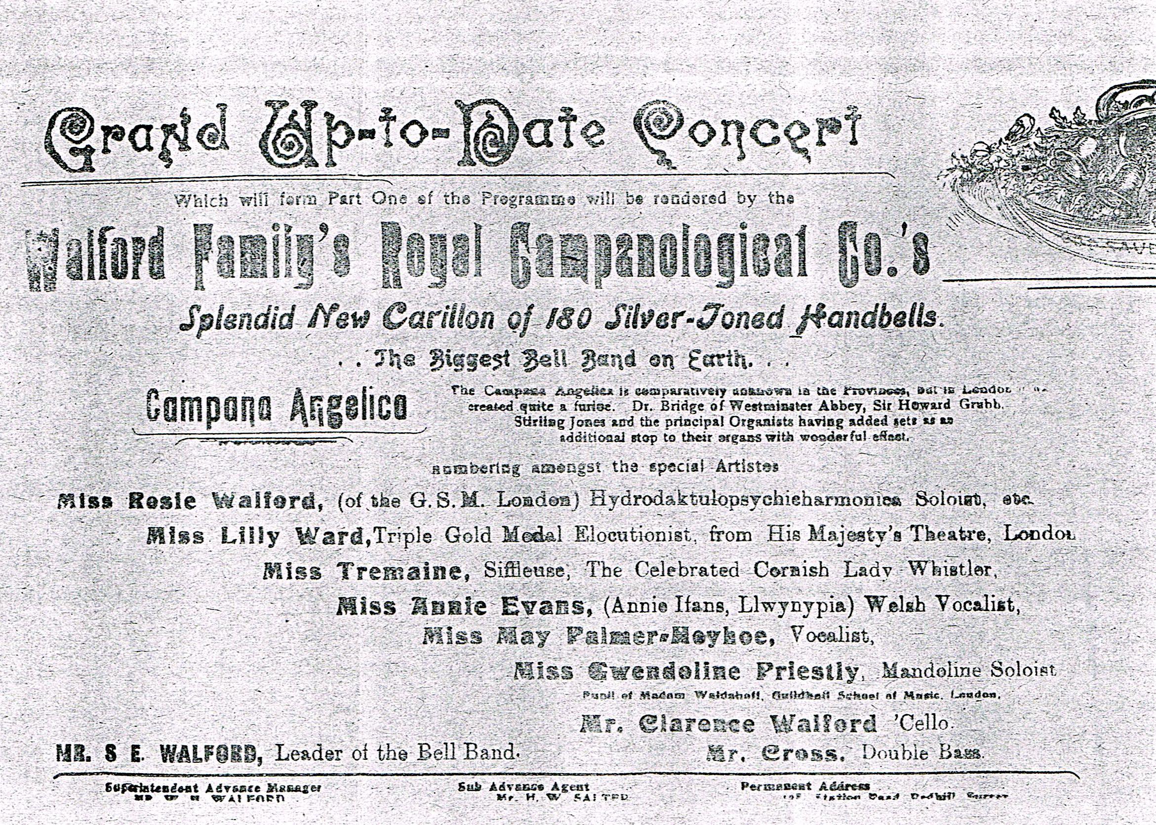 1904 Walford Familys c.jpg