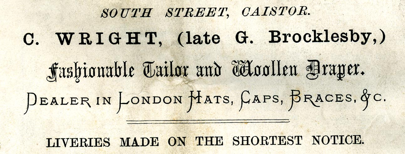 Advert 1897 c wright.jpg