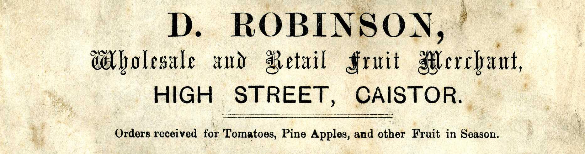1898 Dec Robinson009.jpg