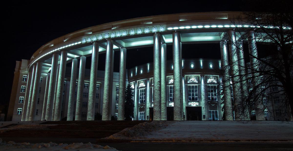 foto_7-fotokto.ru.jpg
