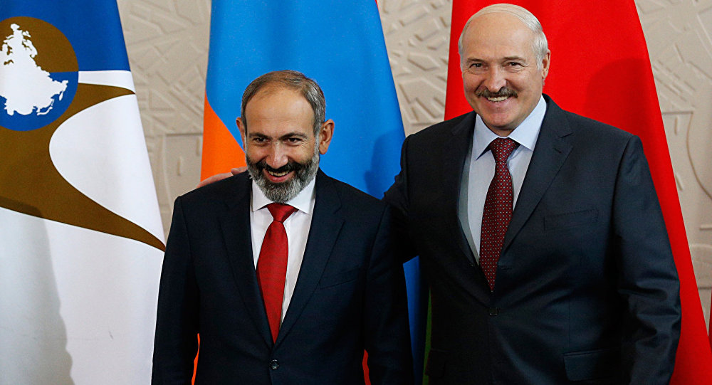 foto_4-armeniasputnik.am.jpg
