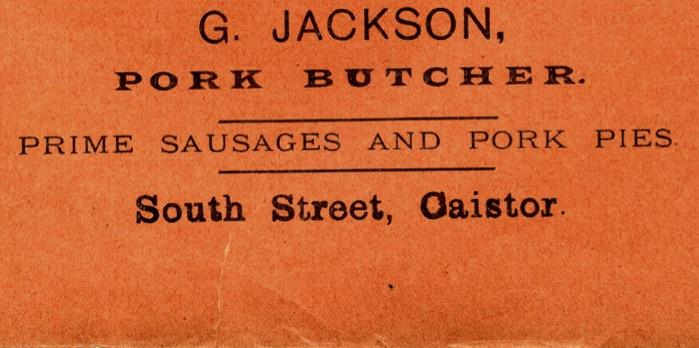1901 Jan Jackson018.jpg