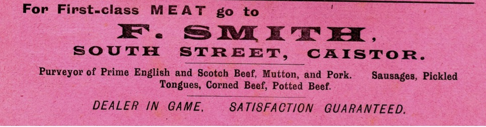 1905 Smith F Butcher110.jpg