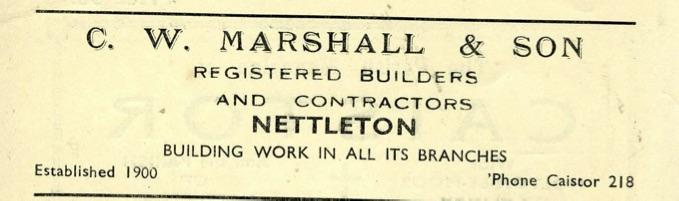 Marshall & Son.jpg