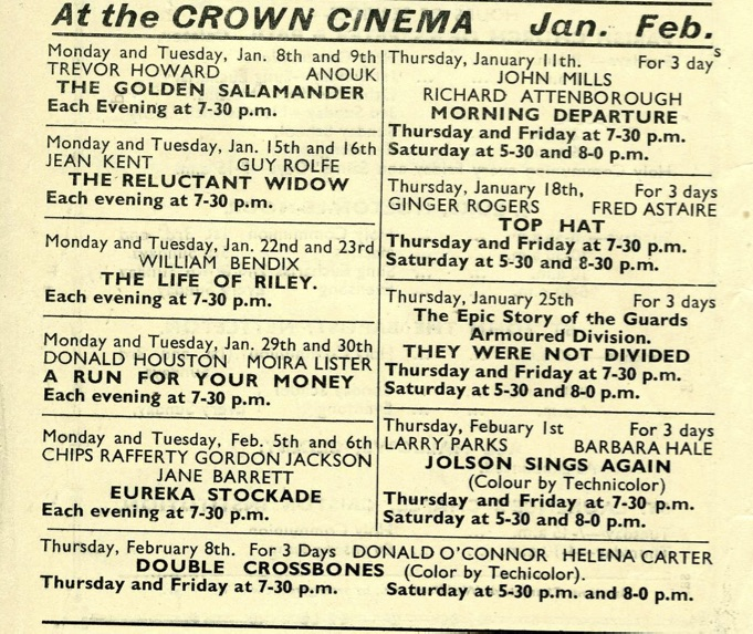 Cinema January005.jpg