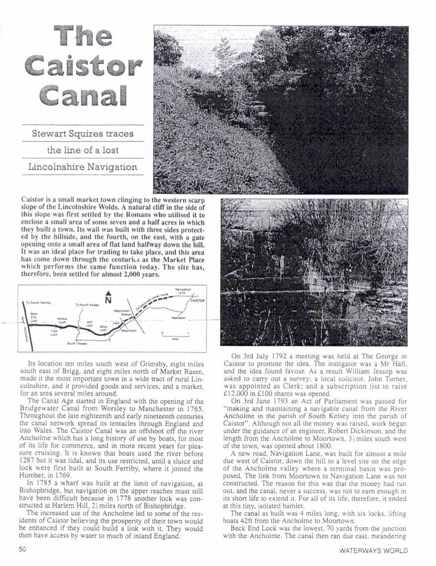 Canal S Squires 01.jpg